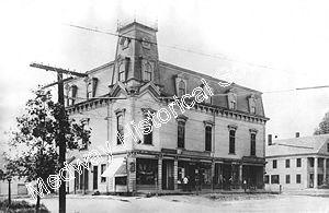 tn_Sanford Hall02 circa 1910.jpg - 15040 Bytes